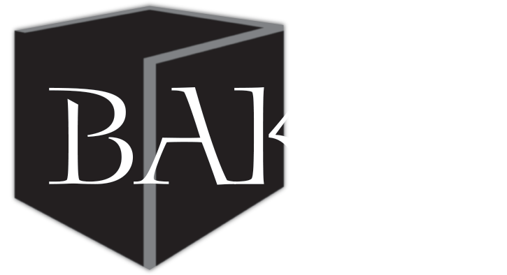 Baked Distribution, LLC